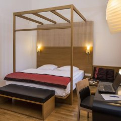 Falkensteiner Hotel Maria Prag комната для гостей