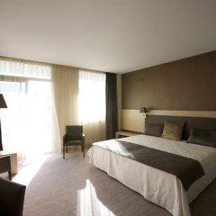 Отель Gran Palas Experience Spa & Beach Resort Испания, Ла Пинеда - 4 отзыва об отеле, цены и фото номеров - забронировать отель Gran Palas Experience Spa & Beach Resort онлайн комната для гостей фото 5
