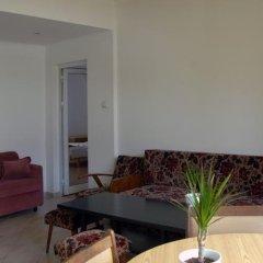 Отель Lavele Hostel Болгария, София - отзывы, цены и фото номеров - забронировать отель Lavele Hostel онлайн фото 32
