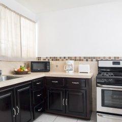 Отель White Sands Negril Ямайка, Саванна-Ла-Мар - отзывы, цены и фото номеров - забронировать отель White Sands Negril онлайн в номере фото 2