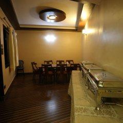 Отель Dhargye Khangsar Непал, Катманду - отзывы, цены и фото номеров - забронировать отель Dhargye Khangsar онлайн помещение для мероприятий