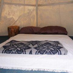 Отель Shiva Camp Патара в номере