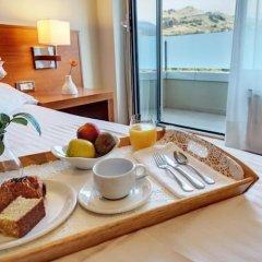 Отель Miera Испания, Льерганес - отзывы, цены и фото номеров - забронировать отель Miera онлайн в номере