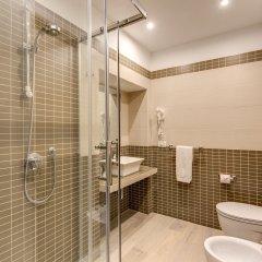 Maison D'Art Boutique Hotel ванная