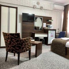 Fuat Турция, Ван - отзывы, цены и фото номеров - забронировать отель Fuat онлайн удобства в номере фото 2