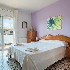 Отель Tania House комната для гостей фото 5
