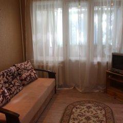 Гостиница на Парковой в Сочи 1 отзыв об отеле, цены и фото номеров - забронировать гостиницу на Парковой онлайн