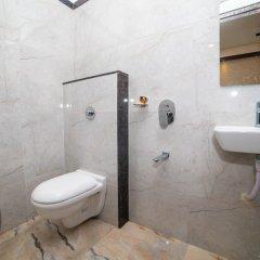 Hotel Indian Heritage ванная