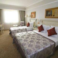 Demir Hotel Турция, Диярбакыр - отзывы, цены и фото номеров - забронировать отель Demir Hotel онлайн фото 3