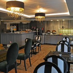 Le Petit Palace Hotel Турция, Стамбул - 4 отзыва об отеле, цены и фото номеров - забронировать отель Le Petit Palace Hotel онлайн фото 4