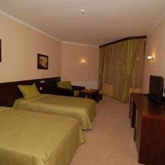 Отель Wellness Resort Ostrovche Болгария, Тырговиште - отзывы, цены и фото номеров - забронировать отель Wellness Resort Ostrovche онлайн фото 5