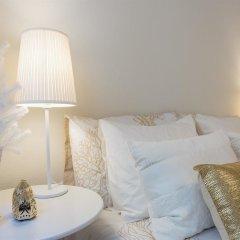 Отель Santa Marta Golden by Homing удобства в номере