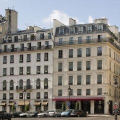 Hotel Les Dames du Panthéon фото 6