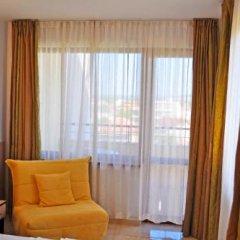 Отель Daf House Obzor Болгария, Аврен - отзывы, цены и фото номеров - забронировать отель Daf House Obzor онлайн фото 5
