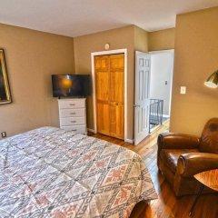 Отель 3254 Northwest Townhome #1056 - 3 Br Townhouse США, Вашингтон - отзывы, цены и фото номеров - забронировать отель 3254 Northwest Townhome #1056 - 3 Br Townhouse онлайн комната для гостей фото 4