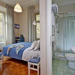 Отель Residenza I Rioni Guesthouse комната для гостей фото 6