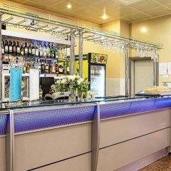 Гостиница Измайлово Бета гостиничный бар