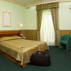 Ева Отель детские мероприятия фото 2