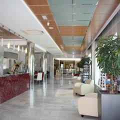 Отель Camino de Granada интерьер отеля фото 3