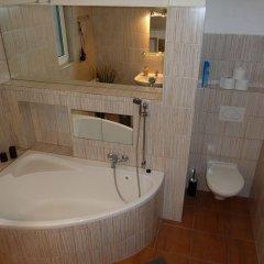 Отель Apartma SunGarden Liberec Чехия, Либерец - отзывы, цены и фото номеров - забронировать отель Apartma SunGarden Liberec онлайн спа