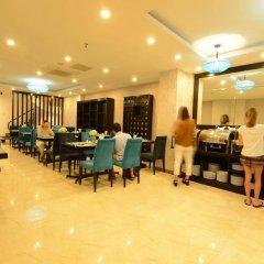 Отель Gia Bao Grand Hotel Вьетнам, Ханой - отзывы, цены и фото номеров - забронировать отель Gia Bao Grand Hotel онлайн питание фото 3
