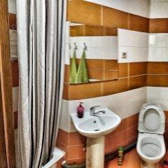 Гостиница Мальта в Барнауле отзывы, цены и фото номеров - забронировать гостиницу Мальта онлайн Барнаул ванная