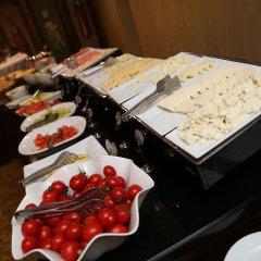 Anemon Izmir Hotel питание фото 2