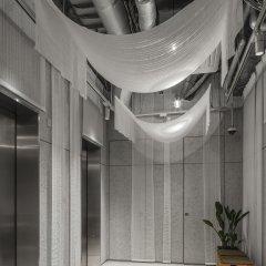 Отель ONE @ Tokyo бассейн фото 3