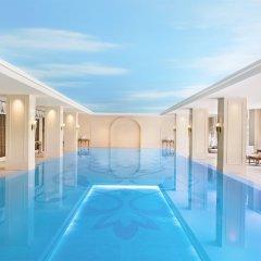 The Azure Qiantang,a Luxury Collection Hotel,Hangzhou бассейн