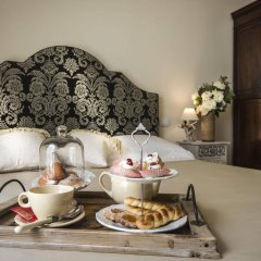 Отель B&B Pane Amore e Marmellata Италия, Палермо - отзывы, цены и фото номеров - забронировать отель B&B Pane Amore e Marmellata онлайн в номере фото 2