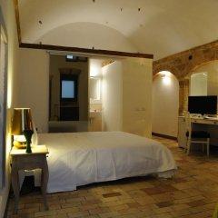 Отель Il Nido dei Falchi B&B Альтамура комната для гостей фото 4