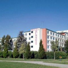 Russott Hotel фото 4