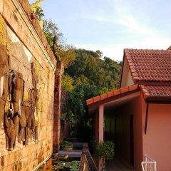 Отель Baan Kongdee Sunset Resort фото 2