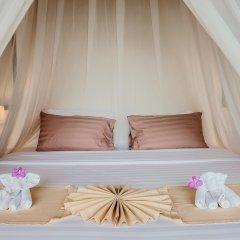 Отель The Mangrove Panwa Phuket Resort спа фото 2