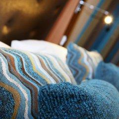Отель Carlton Финляндия, Хельсинки - 2 отзыва об отеле, цены и фото номеров - забронировать отель Carlton онлайн спа