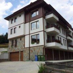 Отель Villa Orpheus Болгария, Чепеларе - отзывы, цены и фото номеров - забронировать отель Villa Orpheus онлайн фото 9