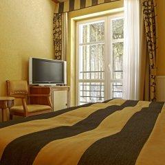 Hotel Richard комната для гостей фото 4