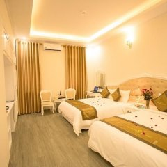 Lakeside Hotel комната для гостей фото 4