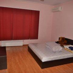 Отель The House Guest House Болгария, Варна - отзывы, цены и фото номеров - забронировать отель The House Guest House онлайн комната для гостей фото 2