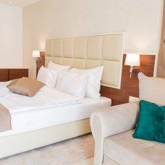 Отель Kadmo комната для гостей фото 5
