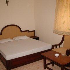 Отель Harjas Palace комната для гостей фото 3