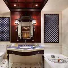 Отель Le Meridien New Delhi Нью-Дели спа