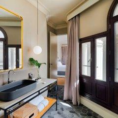 Отель H10 Palacio Colomera комната для гостей