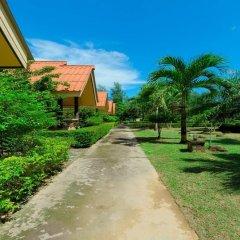 Отель Rim Khao Resort Ланта фото 12