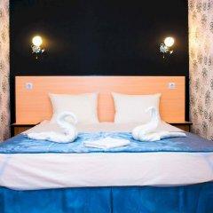 Гостевой дом Мечта у Моря комната для гостей фото 4