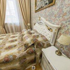 Мини-отель La Scala Народная удобства в номере фото 2