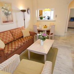 Отель Royal Oasis Club at Pueblo Quinta by Diamond Resorts
