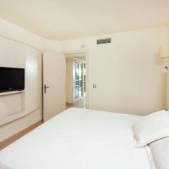 Отель Iberostar Club Cala Barca комната для гостей фото 5