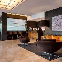 Отель Acores Lisboa Португалия, Лиссабон - отзывы, цены и фото номеров - забронировать отель Acores Lisboa онлайн интерьер отеля фото 2