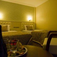 Royal Sebaste Hotel Турция, Эрдемли - отзывы, цены и фото номеров - забронировать отель Royal Sebaste Hotel онлайн фото 2